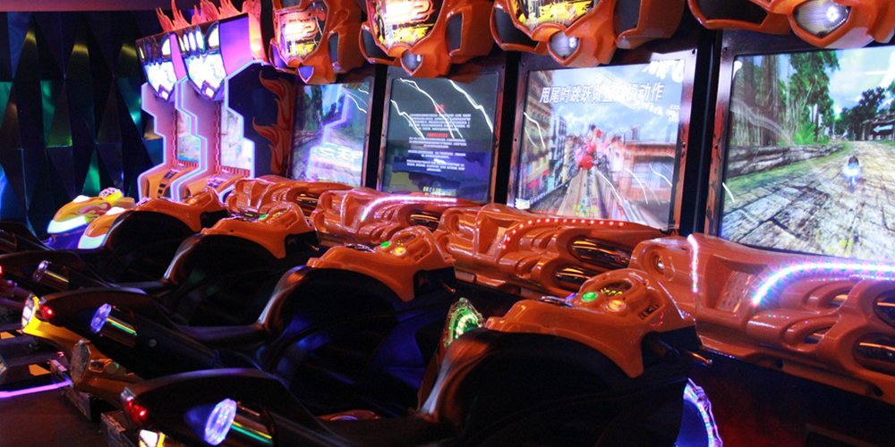 Иркутск игровые автоматы игра камикадзе в казино