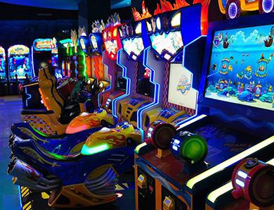 Иркутск игровые автоматы играть в игровые автоматы бонус при регистрации
